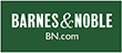 barnes and noble book store logo