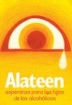 Alateen— esperanza para los hijos de los alcohólicos